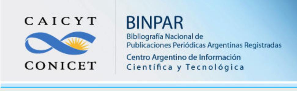 BINPAR